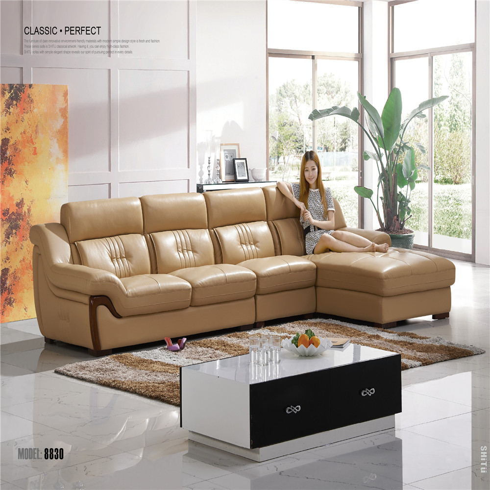 New Model Leather Sofa Leather Sofa Set Furniture Philippines, View New  Model Leather Sofa/leather Sofa Set Furniture Philippines, CBMMART Product  Details From Cbmmart Limited On Alibaba.com
