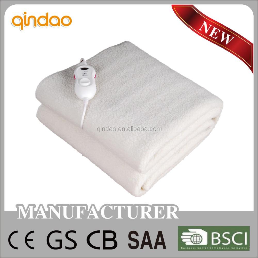 Синтетическая шерсть производство перьевых подушек