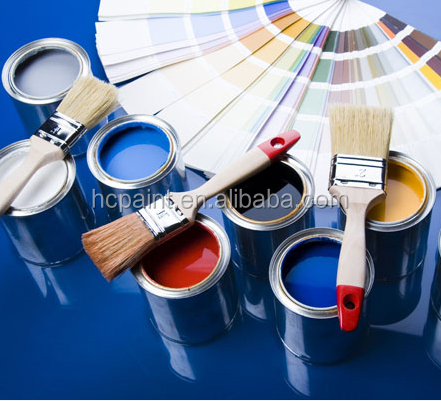 House white latex exterior wall coating exterior wall paint Economical exterior wall latex paint