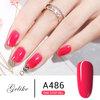 486 One Step Gel  10ML