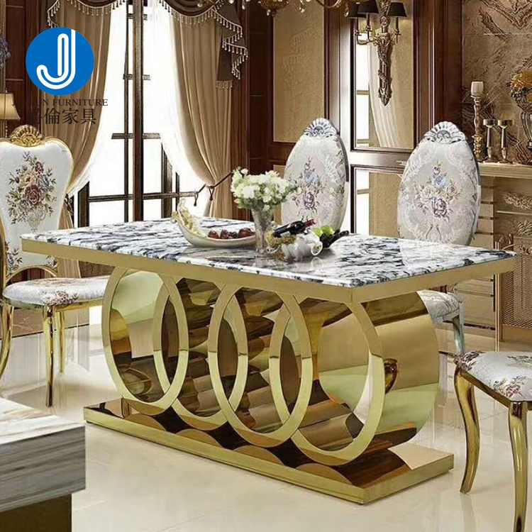 Marble Top 8 Seater Dining Table Set 8 Seater Glass Table 8 Seater Square Dining Table Buy 8 Seater Square Dining Table 8 Seater Glass Table 8 Seater Dining Table Set Product On Alibaba Com
