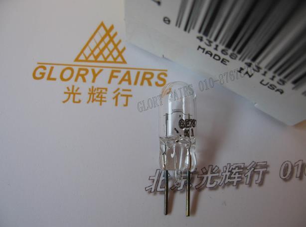 Popular 6v Halogen Bulb Buy Cheap 6v Halogen Bulb Lots