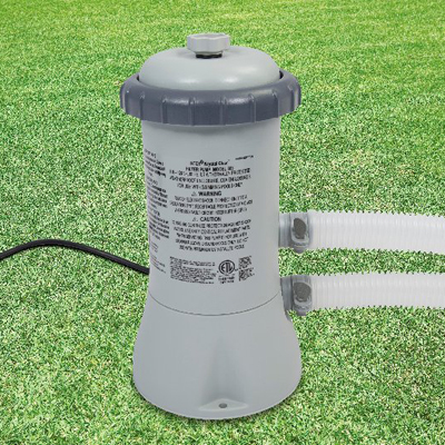 Intex swimming pool pump filter for summer swimming pool - Swimming pool parts and accessories ...