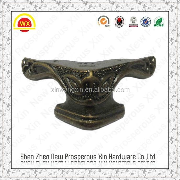 gro handel mit m bel eckenschutz metall wohnzimmer sofa produkt id 60091875734. Black Bedroom Furniture Sets. Home Design Ideas