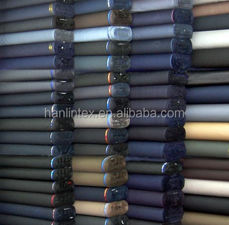 tr material fabric polyviscose tr material fabric used for trouser and uniform