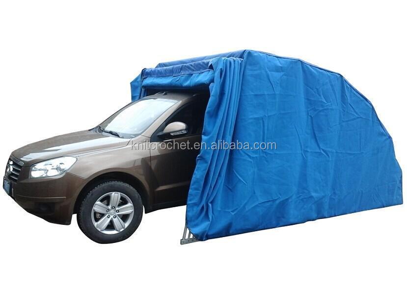 Waterproof Car Cover Canada