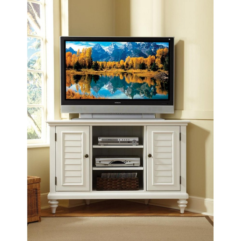 Custom Modern Style Tv Cabinet With Showcase Living Room Tv Stand ...