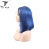 Azul #
