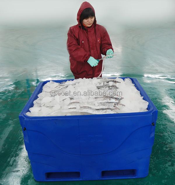 zus tzliche box f r fischtransport und speichern lebende fische transportbox fisch bins