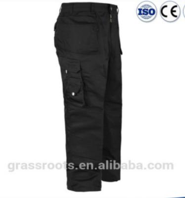 Pantalones De Trabajo Con Rodillera Para Hombre Pantalon Cargo Acolchado Barato Buy Pantalones De Trabajo Baratos Pantalones Cargo Acolchados Para Hombres Pantalones De Trabajo Para Hombres Product On Alibaba Com