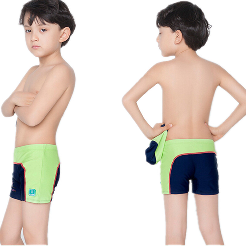 Old Navy has a collection of kids swimwear that provides a stylish look and a comfortable fit. Choose from kids swimwear in a wide selection of fabulous styles and colors.