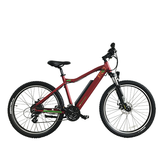 high quality 36v 250w electric bike kit 26 inch front wheel mot for sell