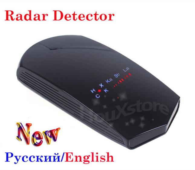 mini car radar detector 16 band anti police radar detector x k nk ku ka laser vg 2 mouse shape. Black Bedroom Furniture Sets. Home Design Ideas