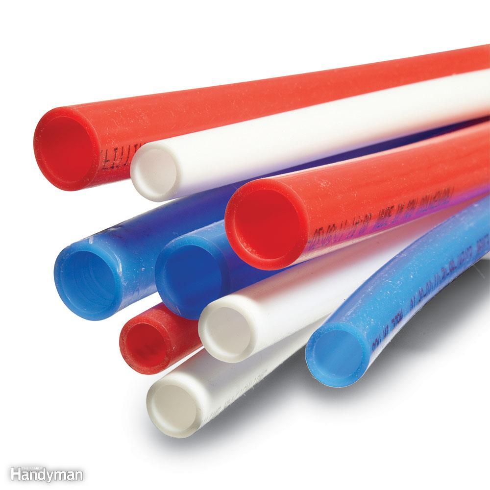 Nsf,Watermark Certificated Plastic Plumbing Heating Pex Water Pipe For  Heating System - Buy Pex Water Pipe For Heating System,Plumbing Water Pex  Pipe,Underground Plumbing Heating Pex Pipe Product on Alibaba.com