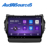 Car Radio dvd Android 9.0 Ram 2+16 G 4 core