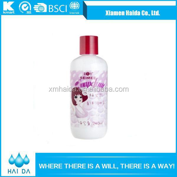 Новое поступление, отбеливающий крем для кожи, масло для тела для ухода за кожей с маслом ши