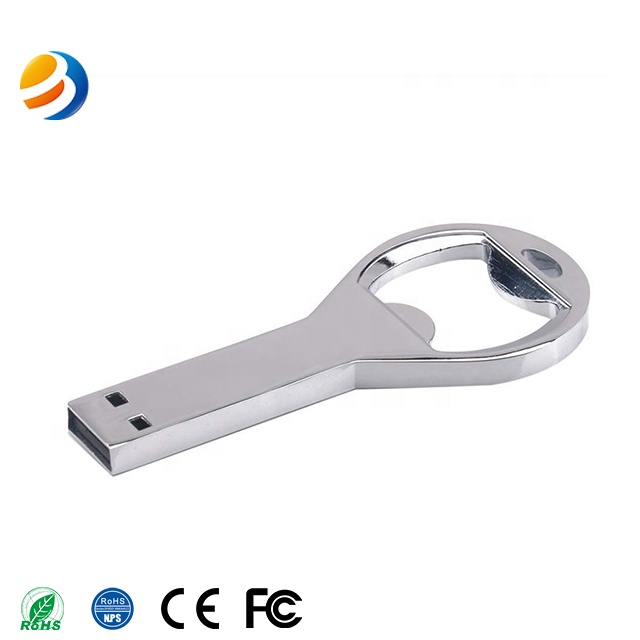 Hot Selling Convenient Useful Multi-function 16GB USB Flash Memory Stick - USBSKY | USBSKY.NET