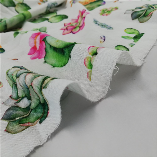 muslin 15 colors in stock Double gauze 100/% cotton fabric