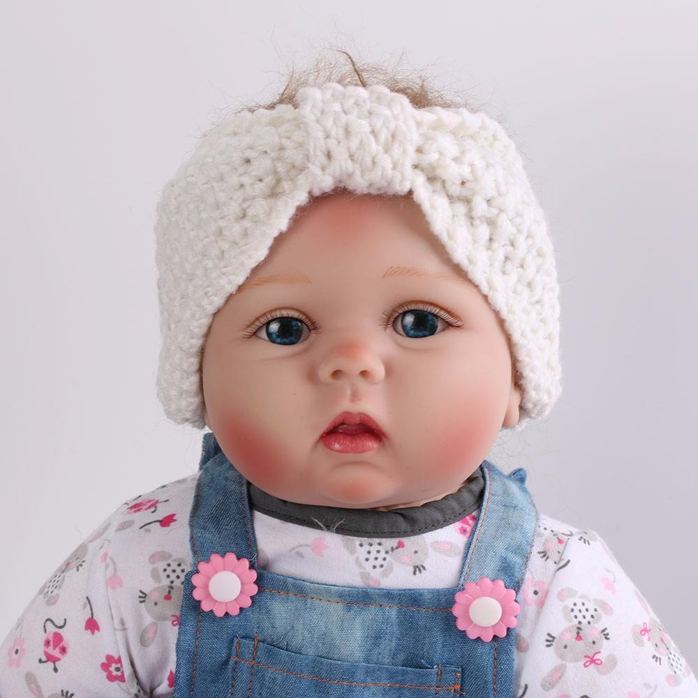 acheter en gros susan 39 turban oreille d 39 hiver chaud bandeau crochet tricot bandeau cheveux. Black Bedroom Furniture Sets. Home Design Ideas