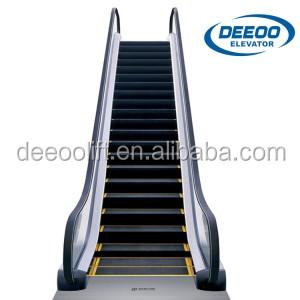 Эскалаторы и небольшой эскалатор для дома на продажу