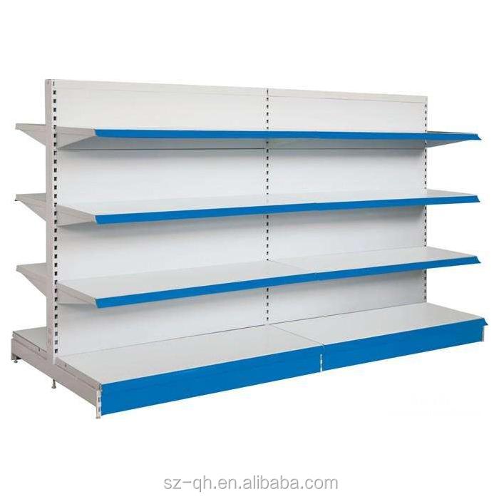 سوبر ماركت البقالة مسطحة الظهر رفوف الأبعاد مع شارة السعر Buy Supermarket Shelves Dimensions Four Layer Shelves Multi Function Four Layer Shelves Product On Alibaba Com
