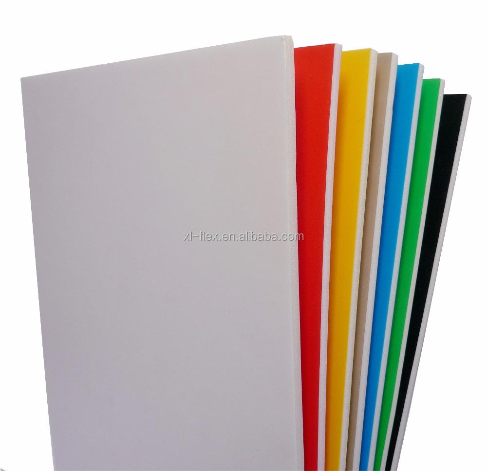 لون ألواح الفلين متوفر في 12 ألوان 700x1000 مللي متر سميكة 3 5 مللي متر لمشروع المدرسة Buy لون Ps ألواح الفلين لوح فوم ورقي ملون لوحة Kt ملونة Product On Alibaba Com