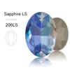 Sapphire LS(206LS)