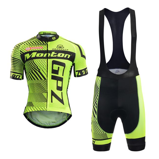 mens team cycling jersey and bib shorts sets cycling jerseys cycling bib shorts