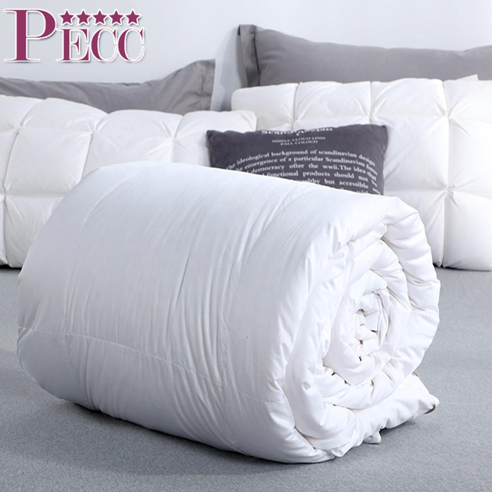 100% Goose Down Duvet Bedding Comforter Sets Luxury