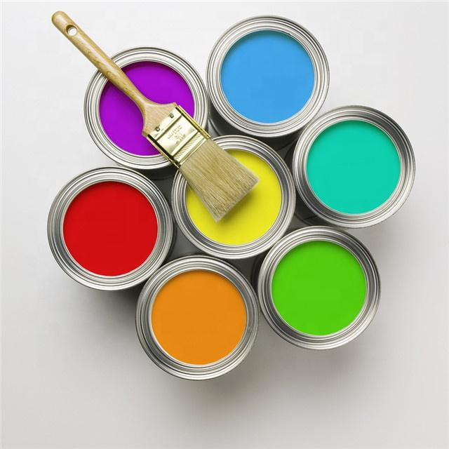 Цвет бетонной смеси составляющее бетона
