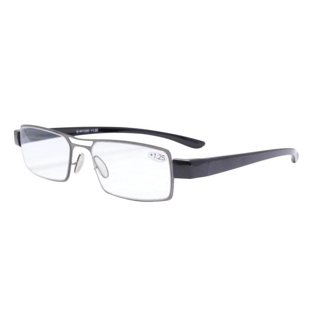 6362d3c196f3 No Arm Reading Glasses