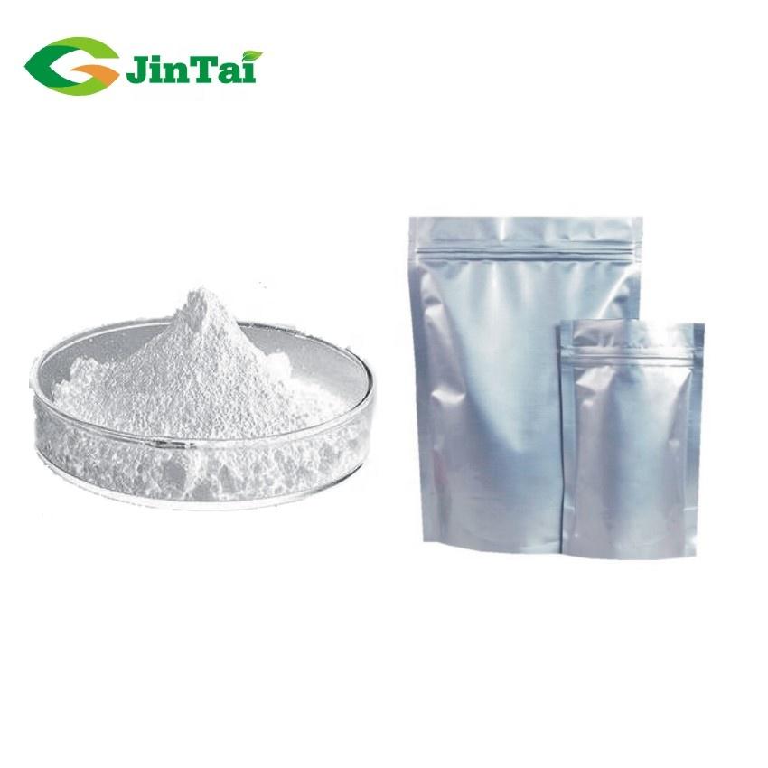 99% Beta-nicotinamide mononucleotide/Pure NMN powder 99%