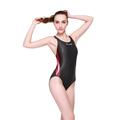 Swimwear Women One Piece Swimsuit Sexy Backless Plus Size Monokini Slimming Bathing Swim Suits One piece