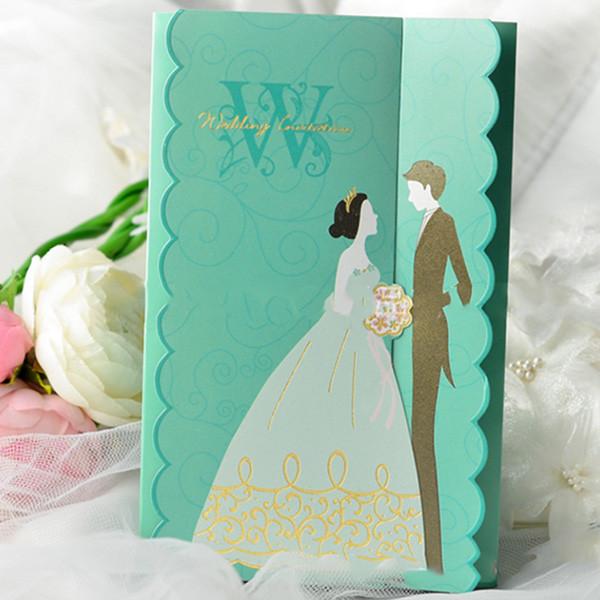 design printing blank wedding invitation card buy wedding invitation card printing wedding invitation card design blank wedding invitation card