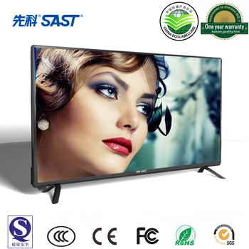 Home Use Cheap Price Flat Screen full hd de 42 o 43 LED TV 40 Inch HD LCD TV