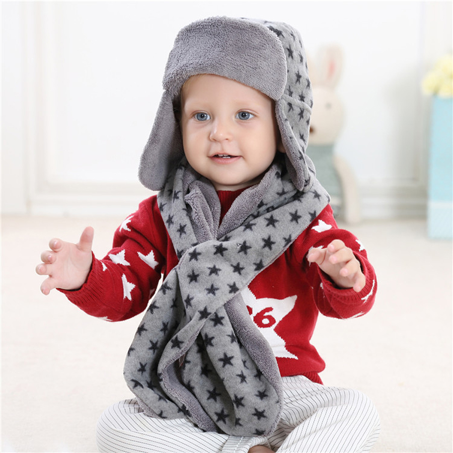Find great deals on eBay for kids hat and scarf set. Shop with confidence.