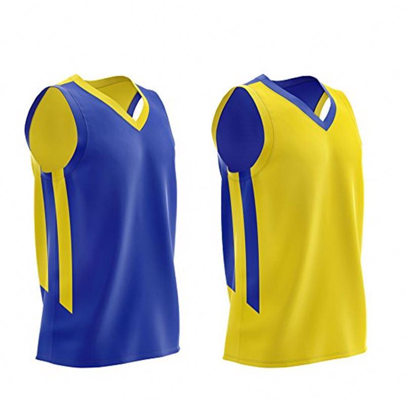 Новый стиль, баскетбольная майка, форма, дизайнерские рубашки для
