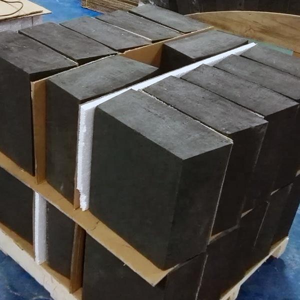 chrome corundum brick (3).jpg