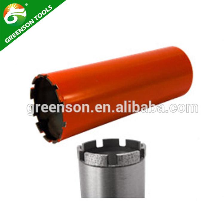 Инструмент для сверления бетона купить преимущества фибробетона