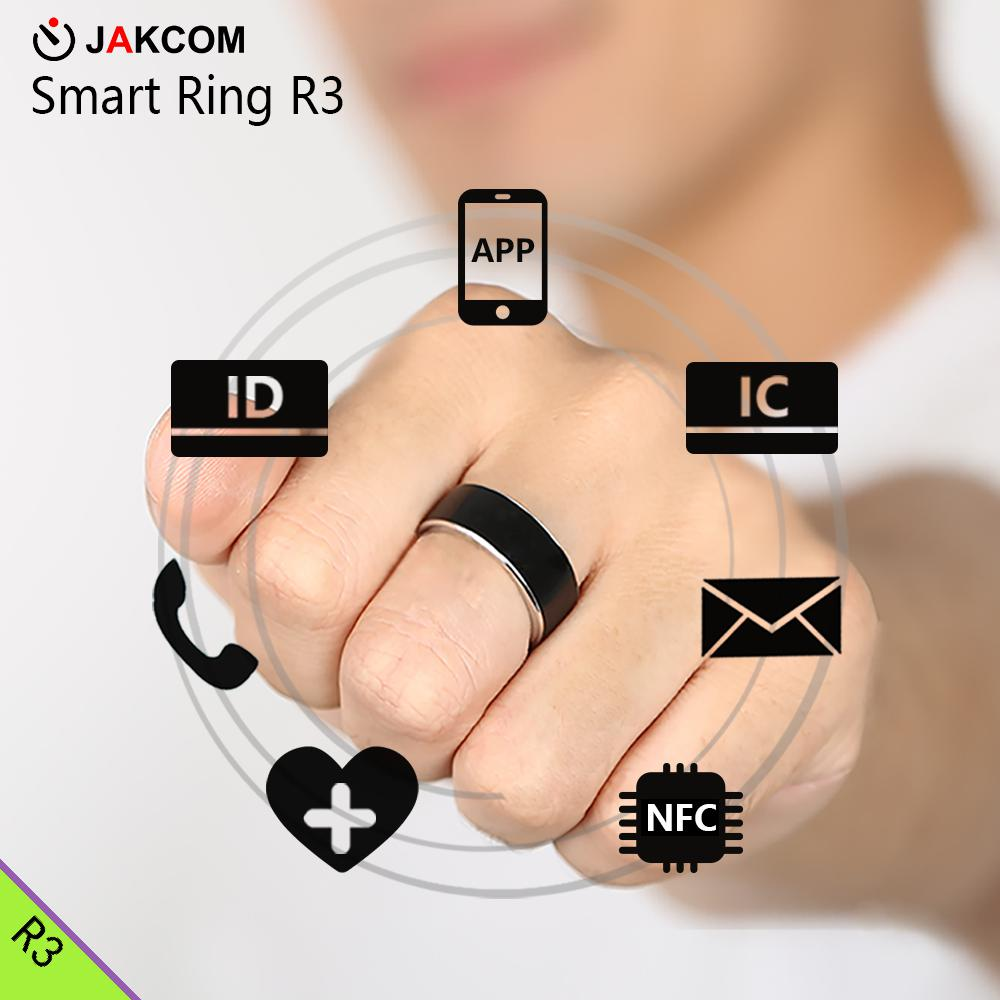 Jakcom R3 Smart Ring Neue Produkt Von Mobiltelefonen Wie X Vido Ce 0700 Mi  A1 - Buy X Vido,Ce 0700,Mi A1 Product on Alibaba.com