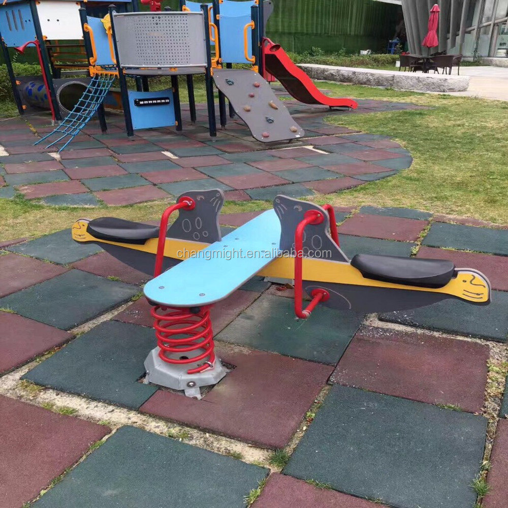 outdoor hpl/hpl for children's playgrounds/kids playground equipment