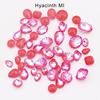 Hyacinth MI