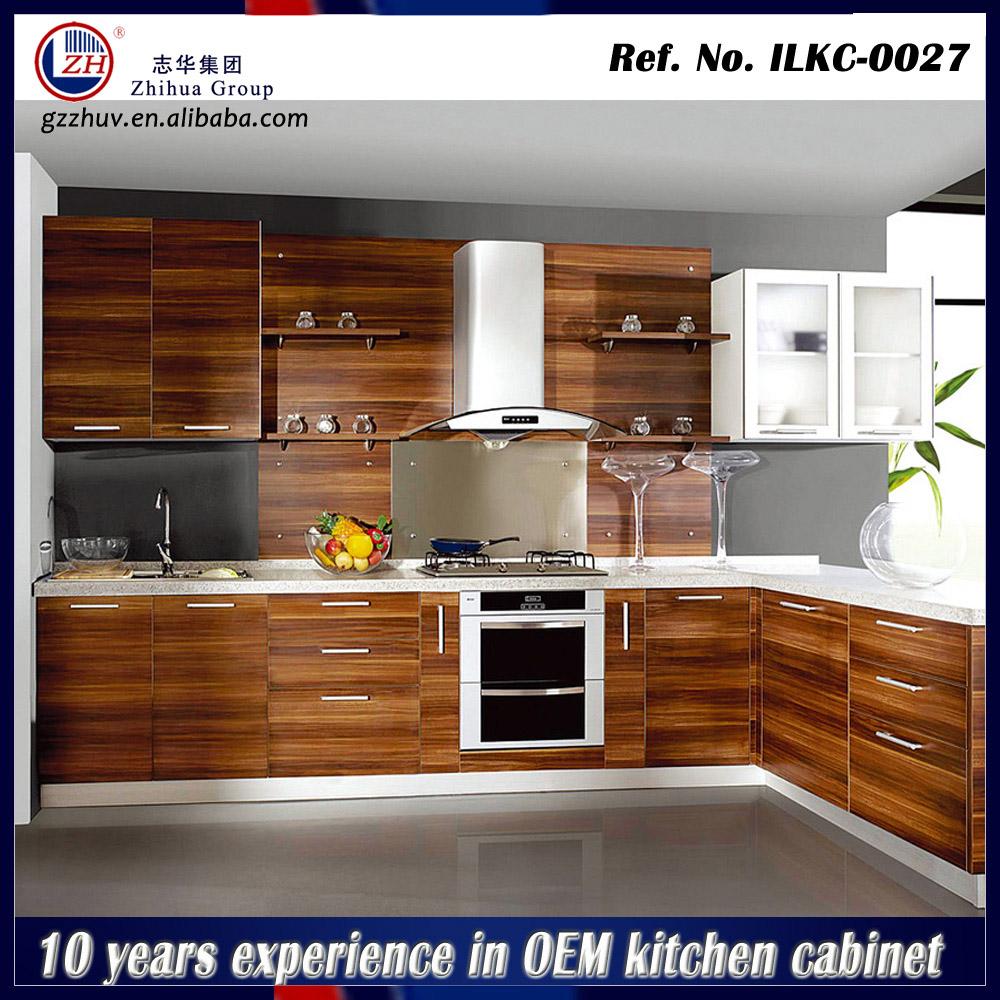 Kitchen Cabinet Furniture Manila