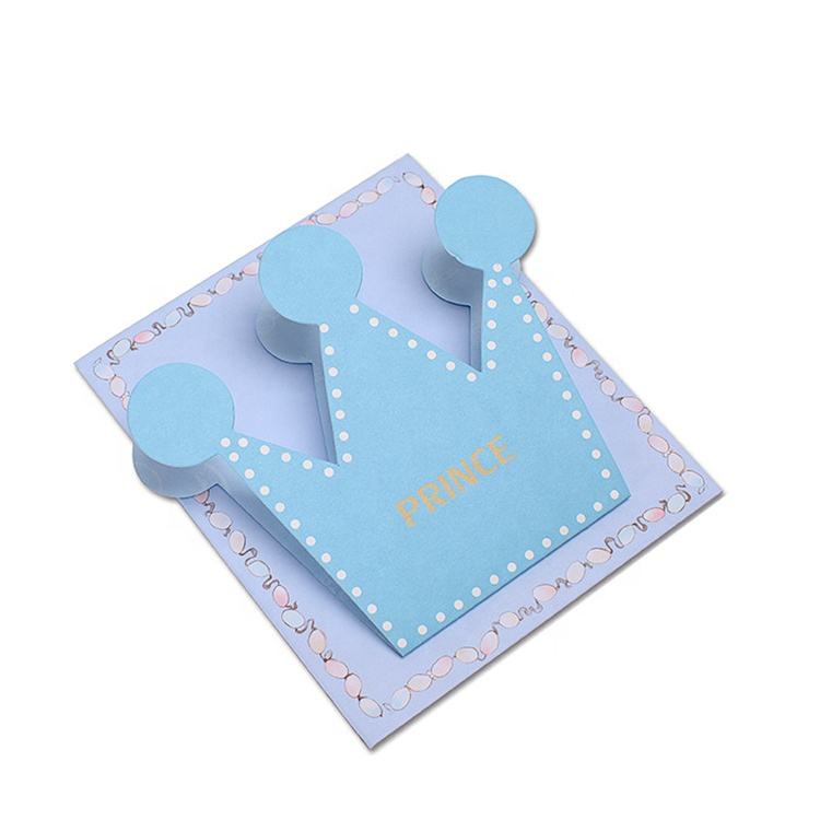 Wholesale greeting Card Sets for Women and Men, Children - Blank Cards with Envelopes Custom Happy Birthday Card