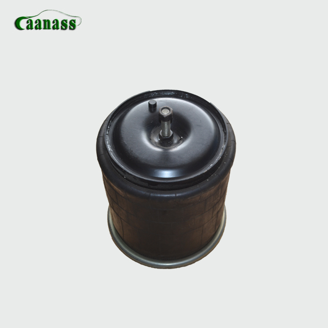 15101951 SCAN truck Parts Air spring