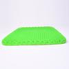 Groen (42*40*2cm)