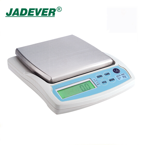 Price reasonable small electronic weighing digital portable usb mini scale