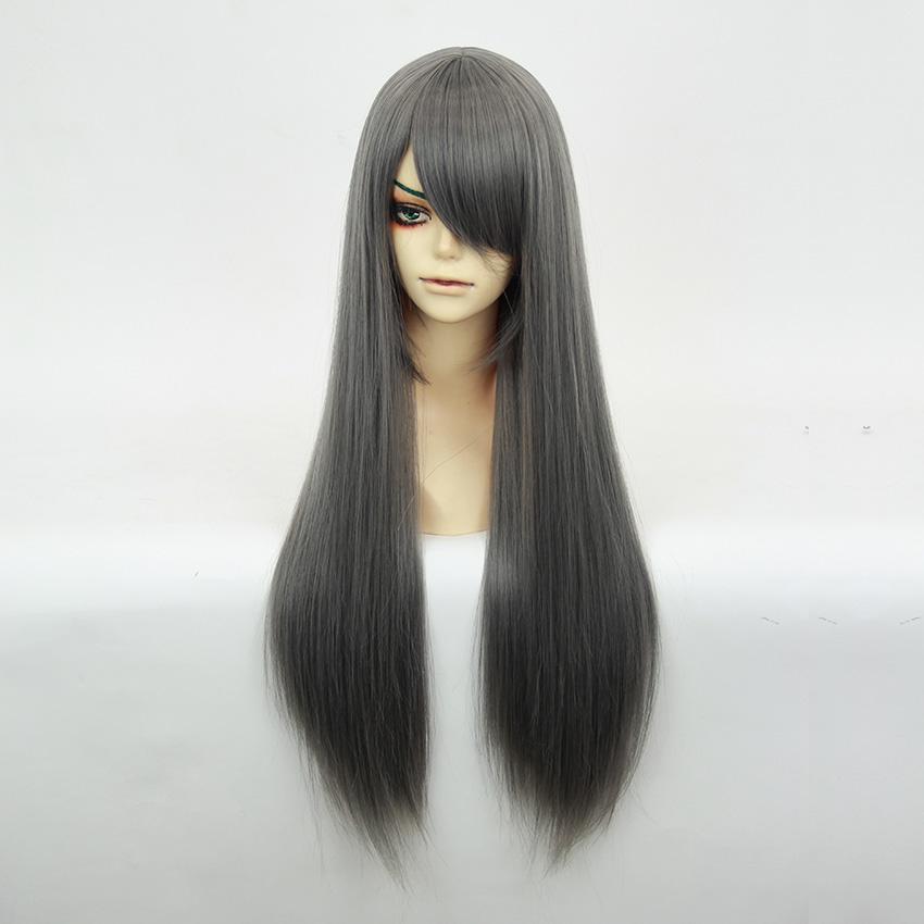 longue frange coiffure promotion achetez des longue frange coiffure promotionnels sur aliexpress. Black Bedroom Furniture Sets. Home Design Ideas