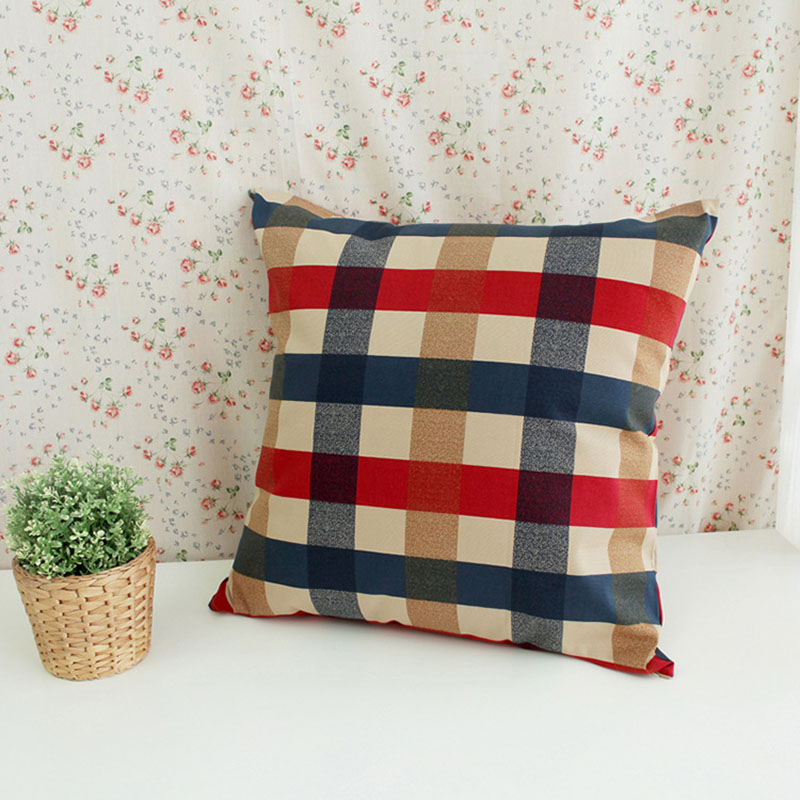 rouge plaid chaise promotion achetez des rouge plaid chaise promotionnels sur. Black Bedroom Furniture Sets. Home Design Ideas