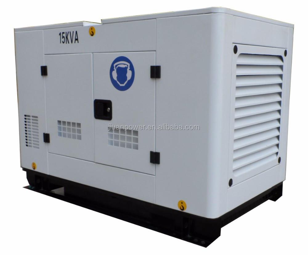 Best Price For 12kw Diesel Generator Set Olympian Generator Buy Olympian Generator Diesel Generator Set Diesel Generator Set Olympian Generator Product On Alibaba Com